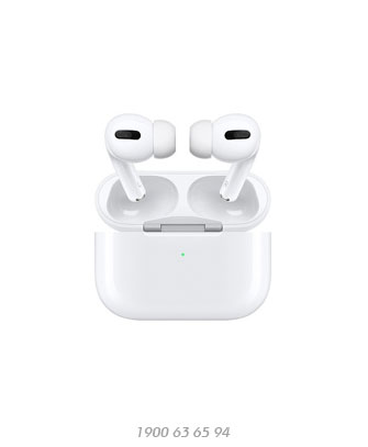 airpods-pro-new