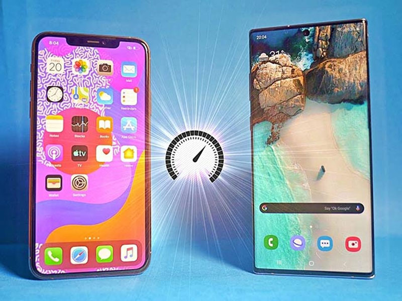 canh-tranh-iphone-samsung-huawei-ngay-cang-khoc-liet