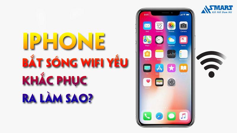 iphone-bat-song-wifi-yeu-khac-phuc-ra-lam-sao