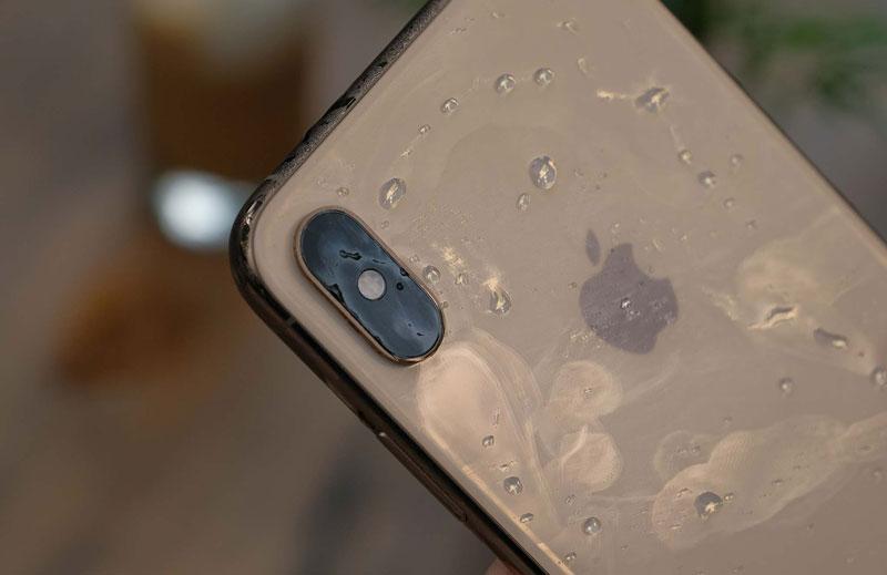 iphone-xs-max-chong-bui-va-khang-nuoc