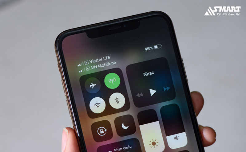 iphone-xs-max-dung-song-song-2-sim
