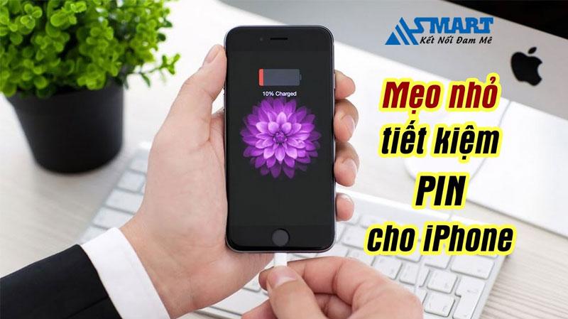 meo-tiet-kiem-pin-cho-iphone