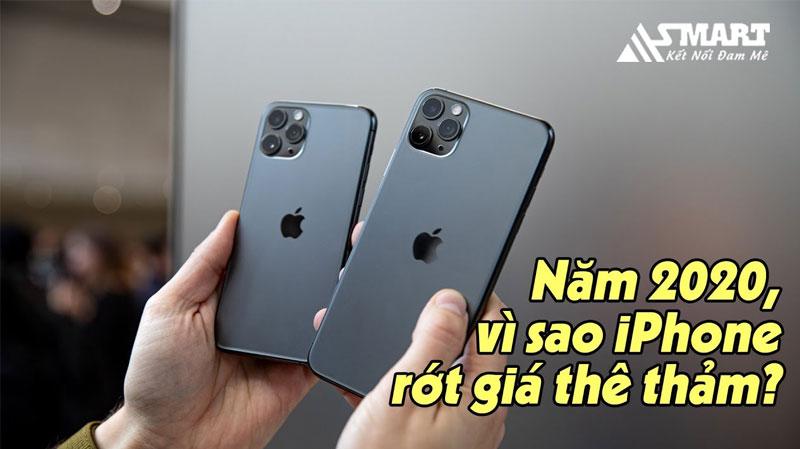 nam-2020-vi-sao-iphone-lai-rot-gia-the-tham
