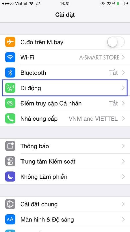 tat-du-lieu-di-dong-wifi-tren-iphone