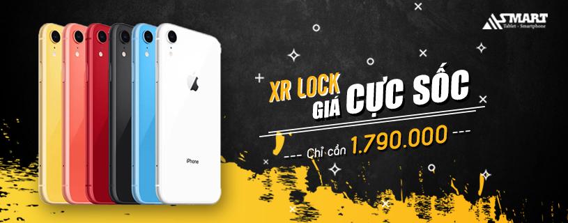 XR-lock-gia-cuc-soc