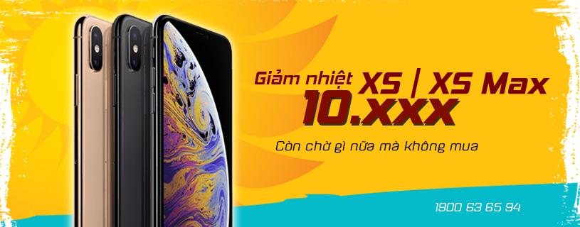 XS-XS-Max-giam-nhiet