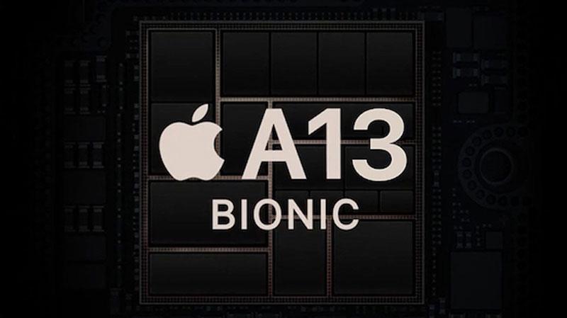 chip-apple-a13-bionic-tao-nen-suc-manh-hang-dau