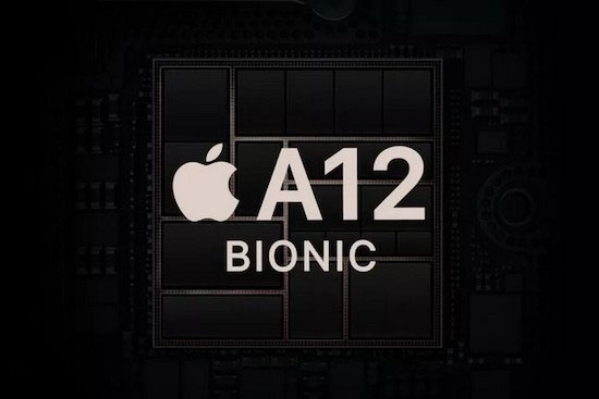 chip-bionic-a12-cua-apple