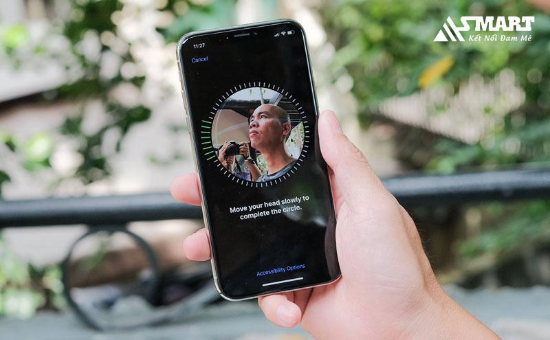 face-id-tren-iphone-11-pro-max