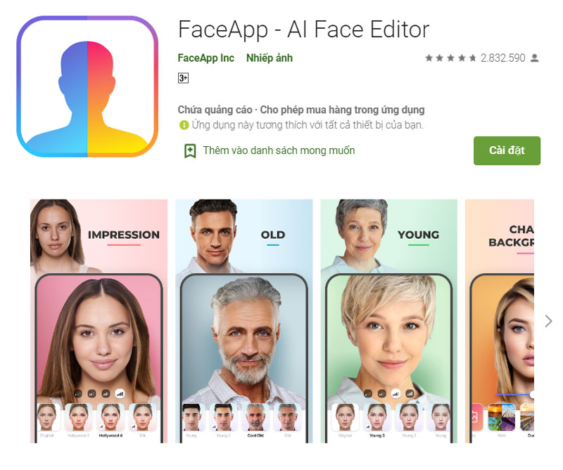 faceapp-ai-face-editor