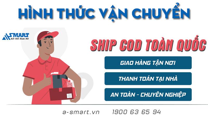 hinh-thuc-van-chuyen-asmart