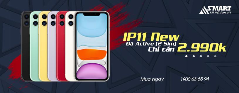 ip11-new-da-active-2sim