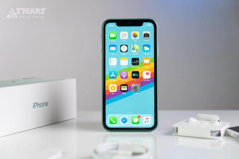 iphone-11-128gb-duoc-trang-bi-man-hinh-sieu-net-chan-thuc