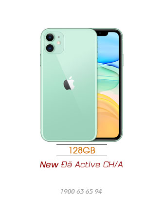 iphone-11-128gb-new-da-active-cha-green-select-2019-asmart