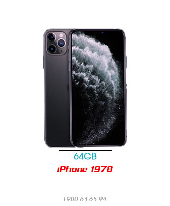 iphone-11-pro-64gb-1978-space-select-2019-asmart