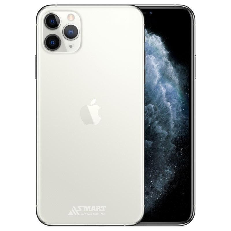 iphone-11-pro-mang-den-dien-mao-moi