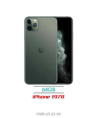 iphone-11-pro-max-64gb-1978-midnight-green-select-2019-asmart