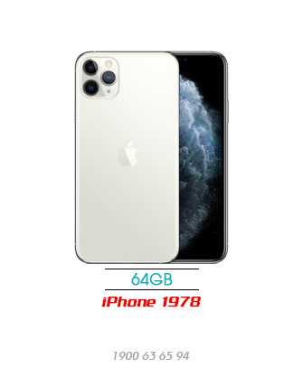 iphone-11-pro-max-64gb-1978-silver-select-2019-asmart