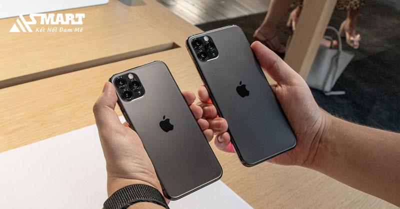 iphone-11-pro-max-co-thiet-ke-dot-pha
