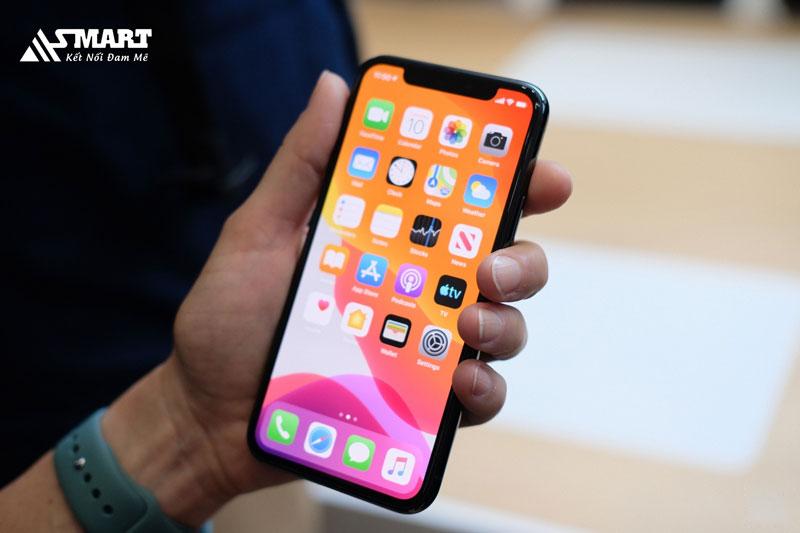 iphone-11-pro-max-duoc-thiet-ke-voi-man-hinh-super-retina-xdr