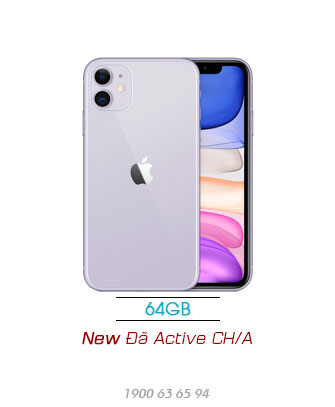 iphone11-64gb-new-da-active-cha-purple-select-2019-asmart