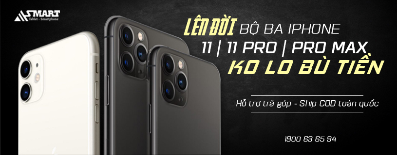len-doi-iphone-11