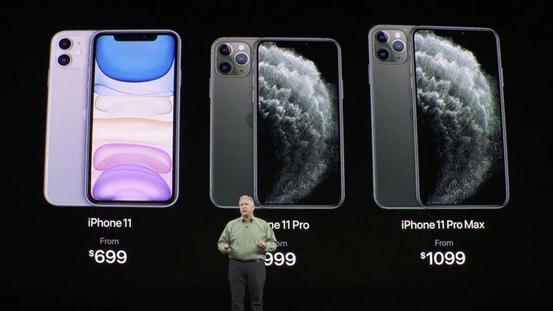 gia-cua-iphone-11-pro-max-hop-ly-nhat-o-thoi-diem-hien-tai