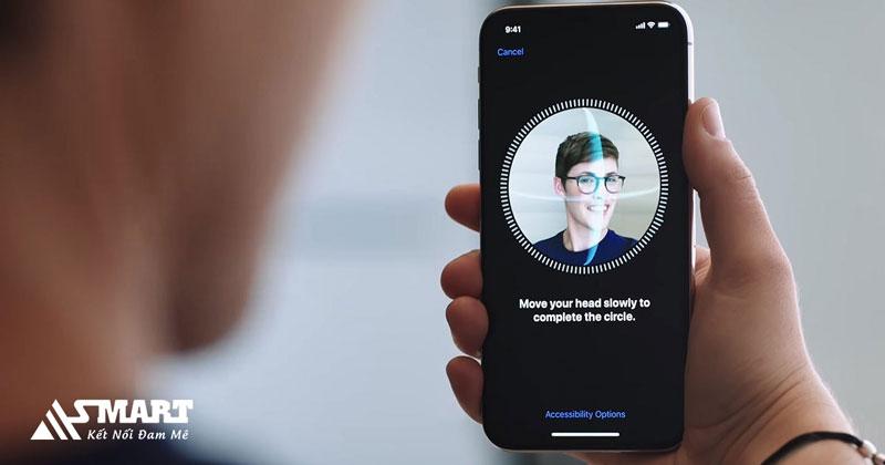 iphone-11-co-face-id-nhay-ben-bao-mat-cao