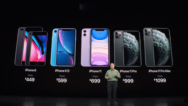 iphone-11-co-muc-gia-hap-dan