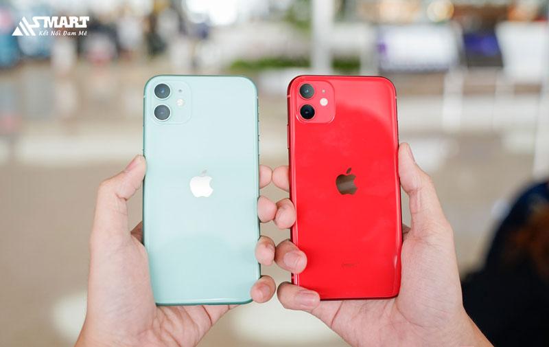 iphone-11-co-thiet-ke-nho-gon-tinh-te-vua-tay