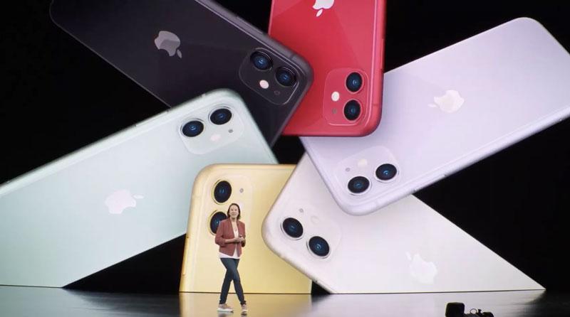 iphone-11-co-toi-6-mau-de-khach-hang-chon-lua