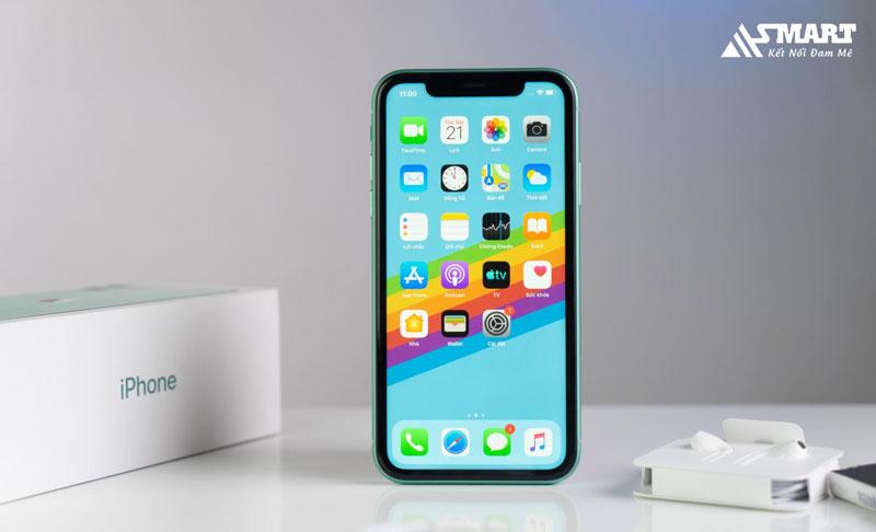 iphone-11-so-huu-man-hinh-lcd-sieu-net