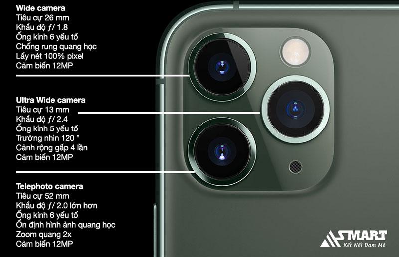 iphone-11-trang-bi-bo-3-camera-chuyen-nghiep