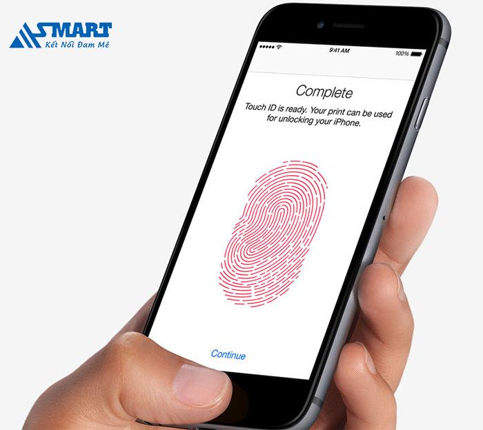 loi-touch-id-khong-lam-viec-trong-app-store-asmart