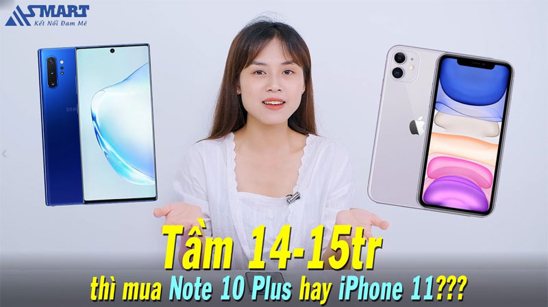 tam-gia-14-15-trieu-thi-se-chon-note-10-plus-hay-iphone-11