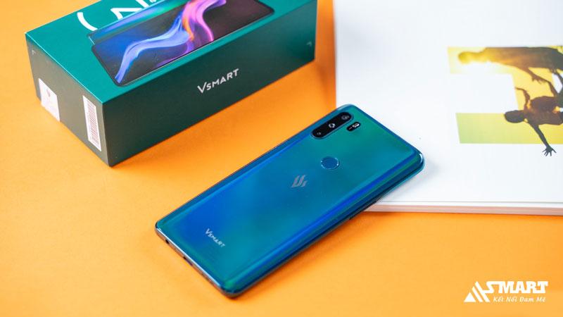 vsmart-active-3-6gb-64gb-new-thiet-ke-sang-trong-asmart