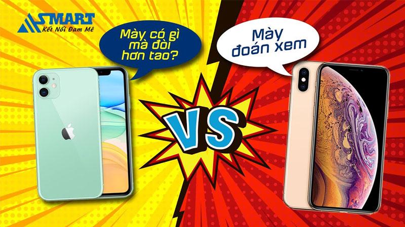 xsmax-co-gi-ngon-ma-gia-ngang-voi-iphone-11