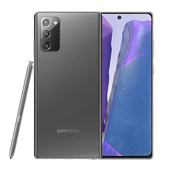 Samsung-galaxy-note-20-ultra-Mystic-Gray-asmart
