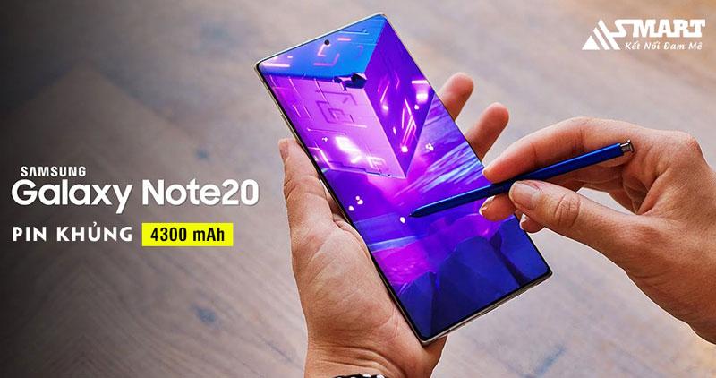 note-20-pin-khung-4300mah