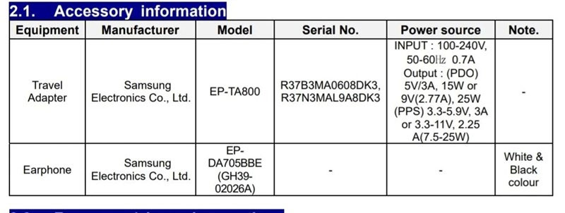 samsung-galaxy-m51-fcc-certifica