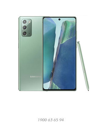 samsung-galaxy-note-20