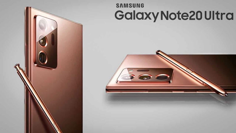 thiet-ke-samsung-galaxy-note-20-ultra