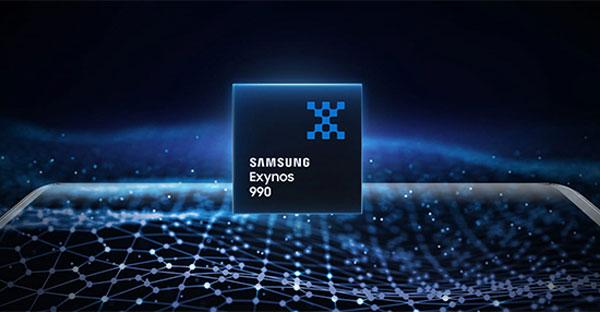 chip-samsung-exynos-990