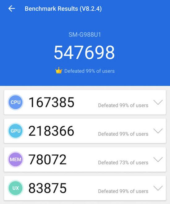diem-hieu-nang-cua-s20-ultra-dung-chip-exynos-990