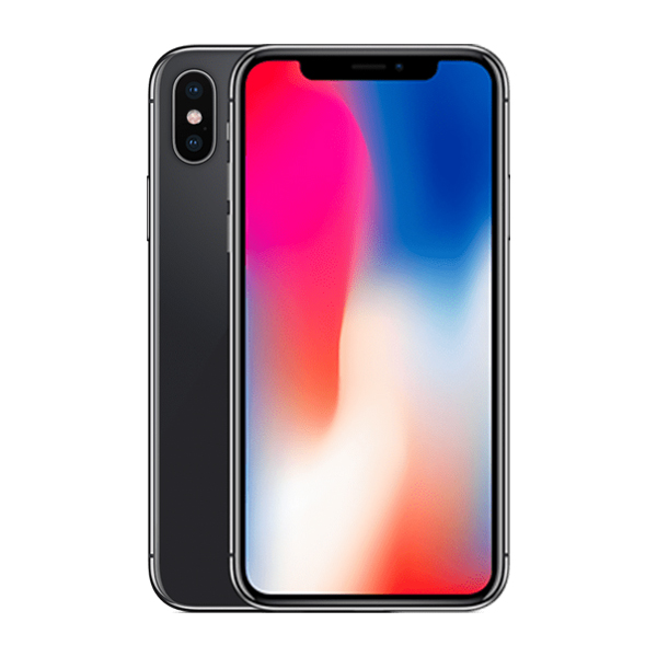 iPhone-X-64GB-black-asmart