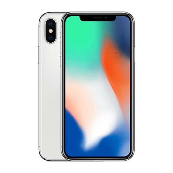 iPhone-X-64GB-silver-asmart
