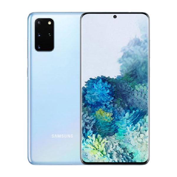 Samsung-galaxy-s20-plus-Cloud-Blue-asmart