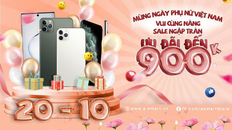 a-smart-khuyen-mai-chao-mung-ngay-phu-nu-viet-nam-2020