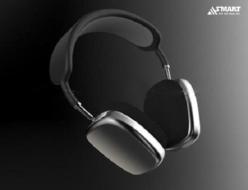 airpods-studio-la-chiec-tai-nghe-moi-cua-apple
