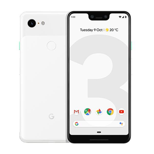 google-pixel-3-xl-white-asmart